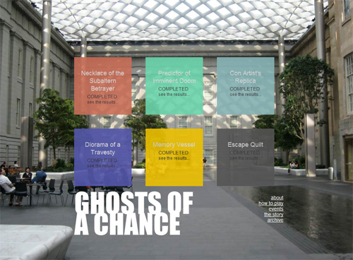 external image ghosts-chance.jpg