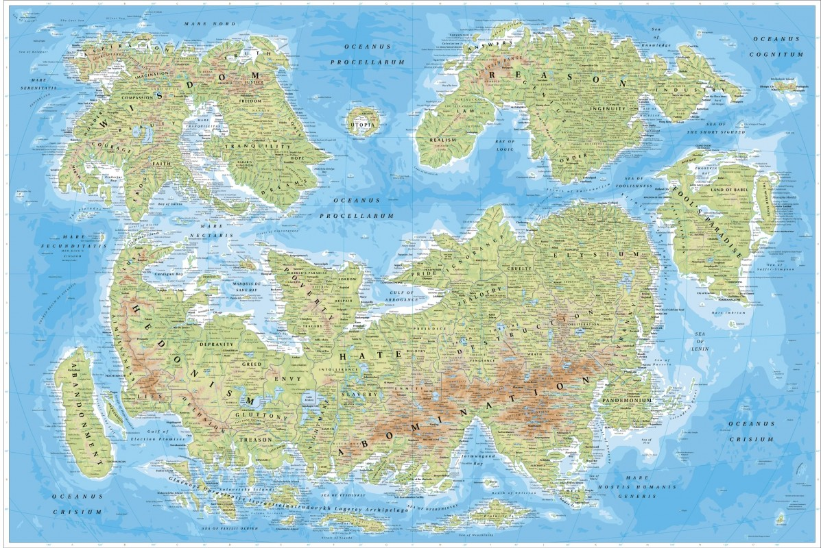 map_of_humanity
