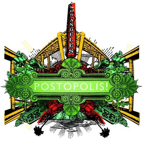 postopolis